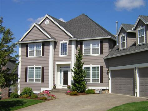 visualize paint colors exterior house exterior house paint visualizer sherwin williams