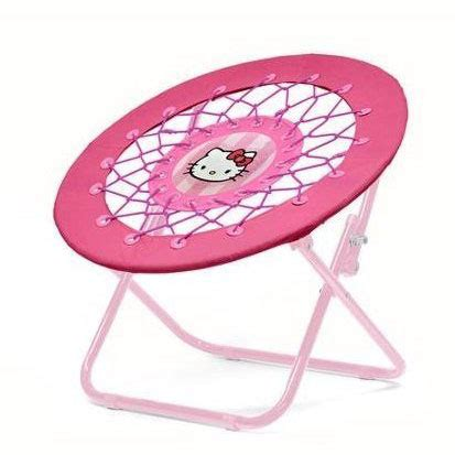 Pink And Black Bungee Chair by The Best Pink Bungee Chairs