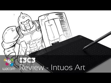 intuos review review wacom intuos doovi