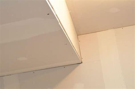 drywall corner bead installation projects stutts corporation inc