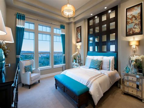 orange and brown bedroom ideas brown bedrooms ideas teal and brown master bedroom decor