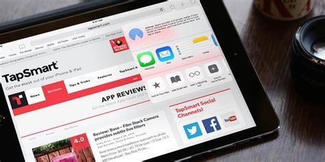 home design 3d tricks home design app tips and tricks 100 home design app 3d