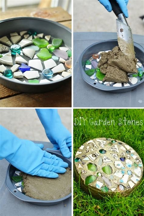 easy to make 35 easy to make diy gift ideas that you would actually