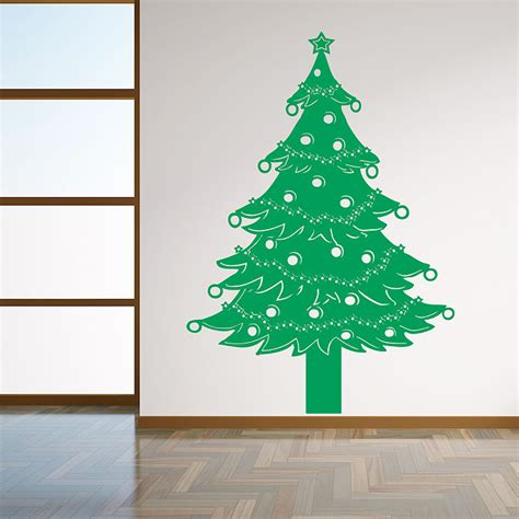 lighted tree wall hanging wall tree lights 28 images collections of wall hanging