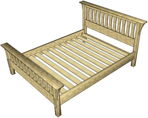 woodworking plans beds bed plans free free pdf woodworking bunk bed