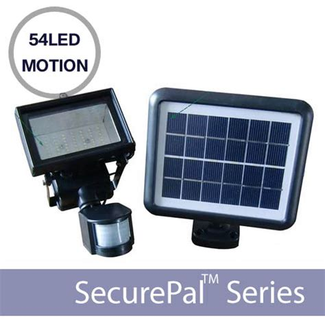 solar security light with motion sensor solar security lights shop solar
