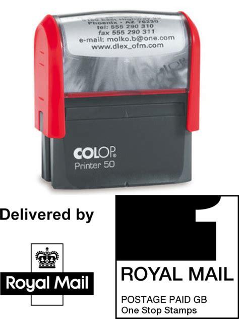 colop rubber st e 60 spare ink pad for colop printer 60 ce60 163 5 00