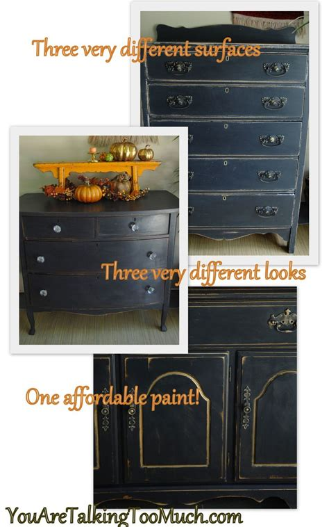 valspar chalkboard paint one quart diy how to get a chalk painted look using valspar paint