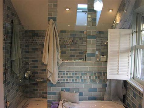 mobile home bathroom remodel ideas mobile home bathroom remodeling ideas modern modular home