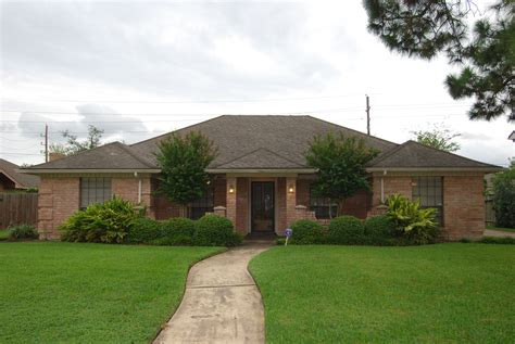 sherwin williams paint store keller parkway keller tx for sale beautiful one story home with large yard in