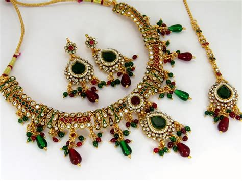 where to find for jewelry cheap jewelry india buy wholesale artificial