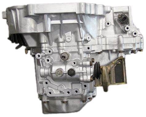 transmission control 2012 toyota camry hybrid user handbook rebuilt 2002 2003 toyota camry 4cyl manual transmission 171 kar king auto