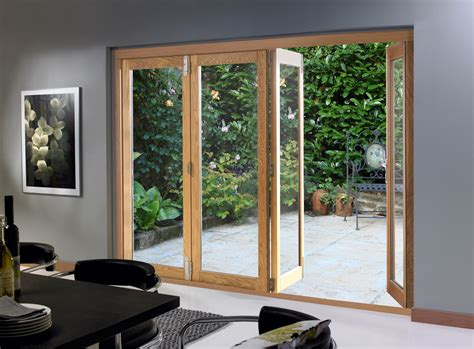 patio doors 20 benefits of sliding patio doors interior exterior doors