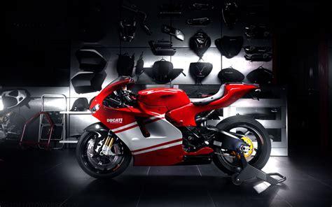 New Hd Car Wallpapers 2017 Ducati by Ducati Wallpaper Hd Image 126