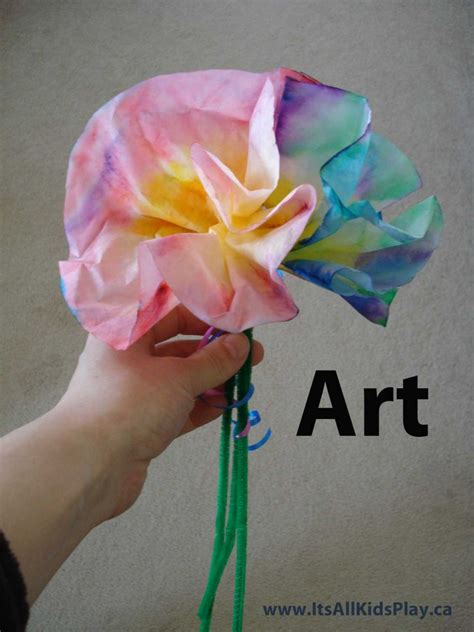 easy arts and crafts projects arts and crafts for it s all kid s play