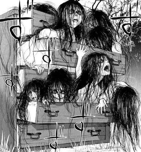 horror mangas horror search horror