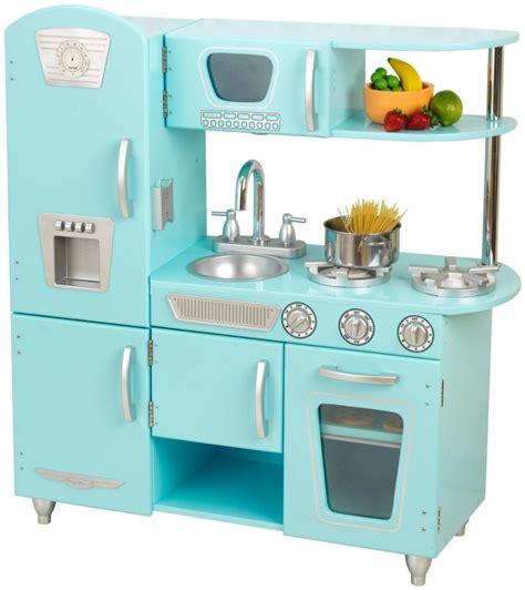 kid craft play kitchen top 10 play kitchen sets of 2013