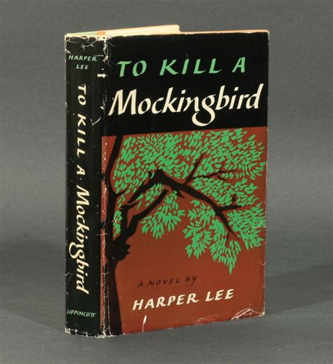 to kill a mockingbird picture book 301 moved permanently