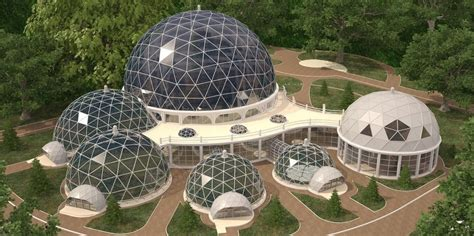 geodesic dome home geodesic domes vikingdome