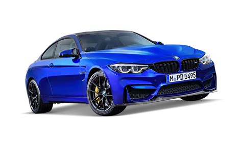 Car News by New Cars For 2018 Bmw