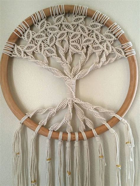 macrame tree pattern tree of macrame wall hanging trees macrame and