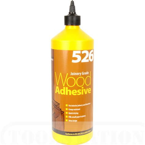 woodworkers glue image gallery woodworking glue