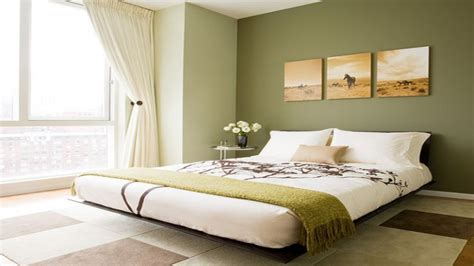 green bedroom ideas bedroom colors olive green bedroom walls small