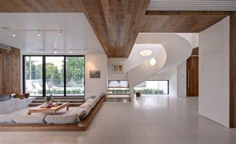 contemporary interior designs for homes sch 246 nste und au 223 ergew 246 hnliche innenarchitektur der welt
