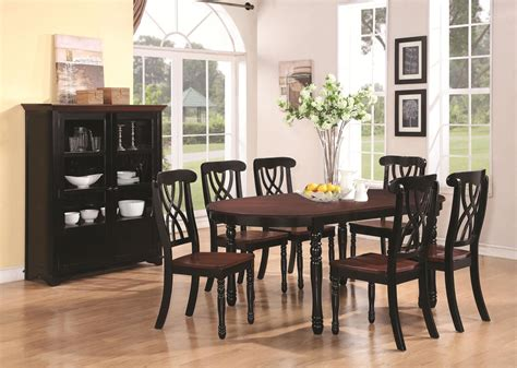 cherry wood kitchen table and chairs cherry wood kitchen table and chairs trends with images