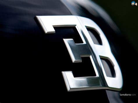 Bugati Logo by Bugatti Veyron Logo Hd Www Pixshark Images