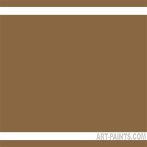 paint colors light brown beige brown 54 color pro paints sz pro beige