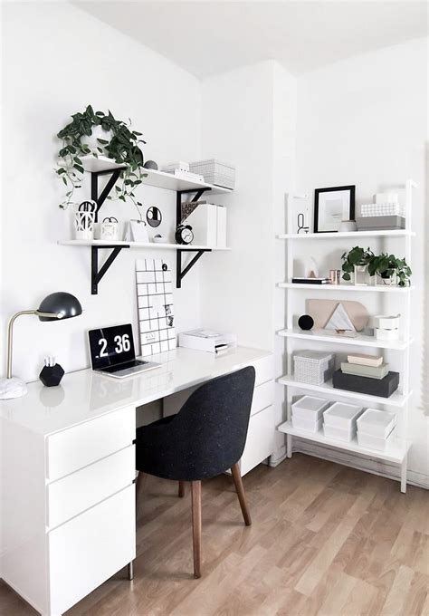 small space home decor 25 best ideas about home office on filing