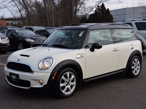 small engine repair training 2010 mini cooper clubman regenerative braking service manual 2010 mini cooper clubman seat repair service manual 2010 mini cooper clubman
