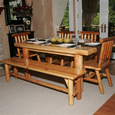 dining room set with bench seating dining room set with bench seating marceladick