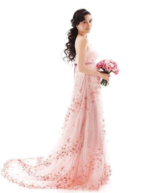 cherry tree dresses 1000 ideas about cherry blossom dress on cherry blossom jewelry persephone costume