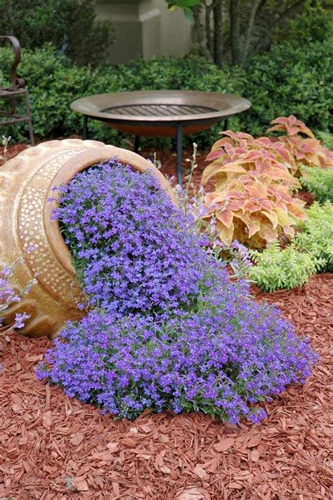 flower garden landscaping ideas 10 small flower garden landscaping ideas houz buzz