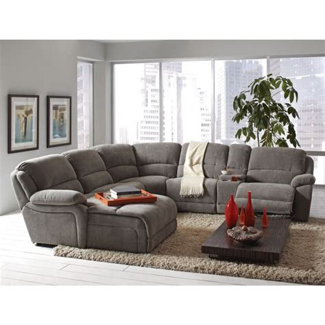 motion sofas and sectionals motion sofas and sectionals charming motion sofas and