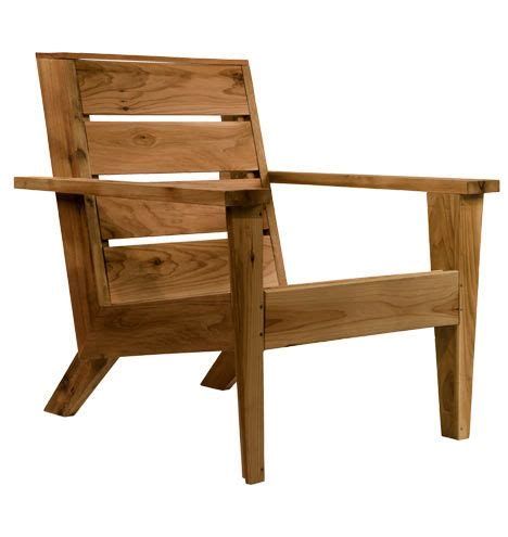 adirondack chairs cedar wood best 25 wood adirondack chairs ideas on