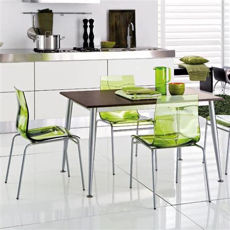 shop kitchen tables how much do you about small modern kitchen tables