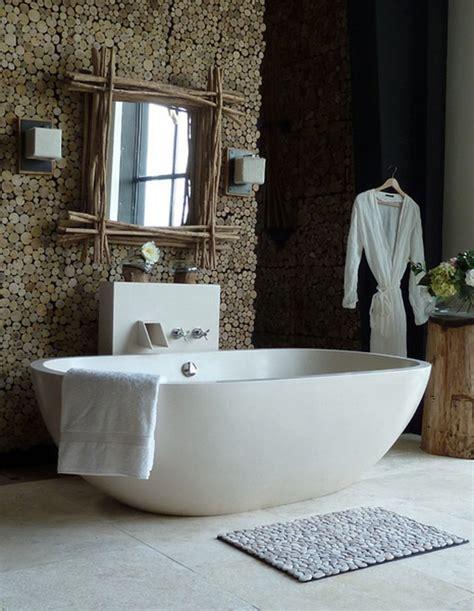 ideas for bathroom decorating 23 bathroom decorating pictures