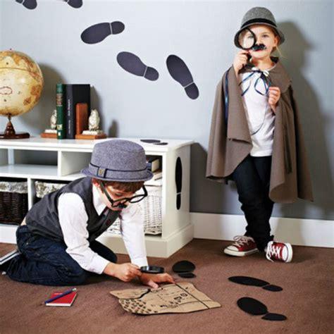 detective crafts for best 25 detective theme ideas on secret