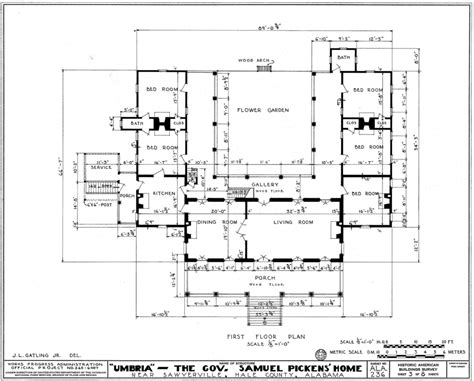 architectural plan architectural plan small house plans modern