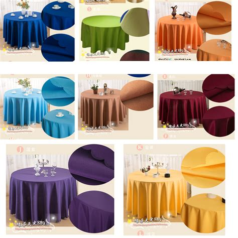 supplies wholesale aliexpress buy 10pcs lot 70 wedding hotel banquet