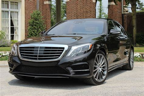 2012 Mercedes S550 4matic by 2015 Mercedes S550 4matic Review Digital Trends