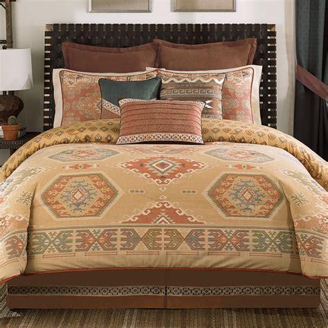 king bedding king bedroom comforter sets bedroom at real estate