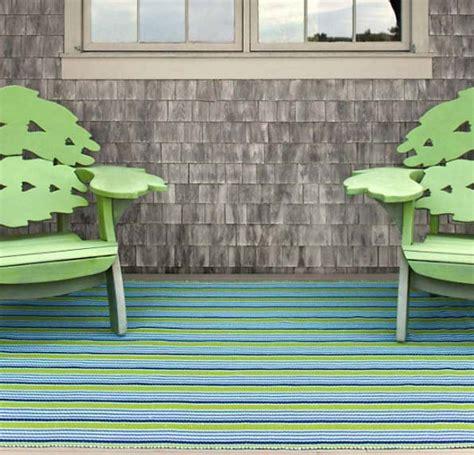 dash and albert outdoor rugs sale dash and albert frog indoor outdoor rug for sale cottage