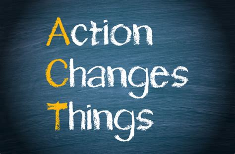 stages of change living the mojo stop chasing
