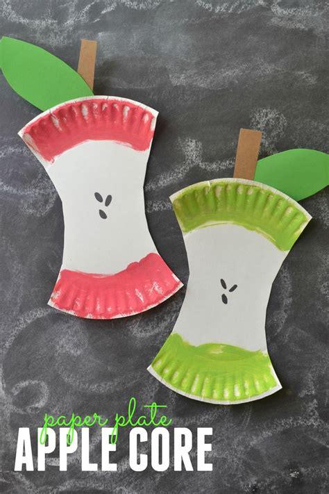 craft kid best 25 september crafts ideas on