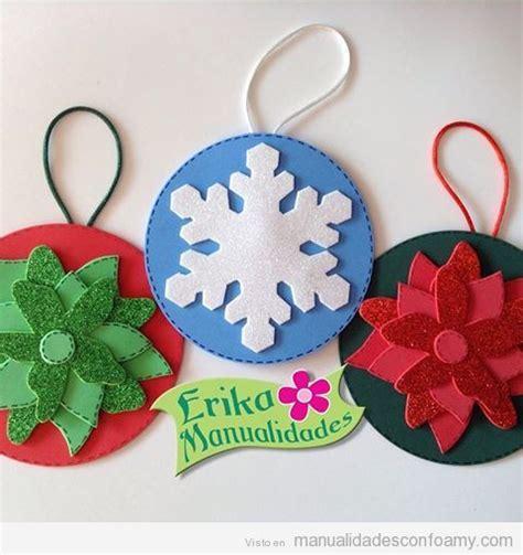 adornos arbol de navidad manualidades 193 rbol navidad archivos manualidades con foamy