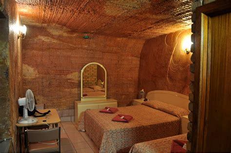 underground hotel underground hotels around the world the denied